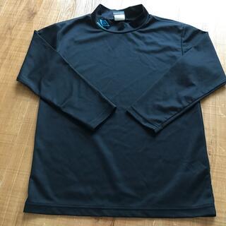 アンブロ(UMBRO)のumbro アンダーシャツ 140cm(Tシャツ/カットソー)