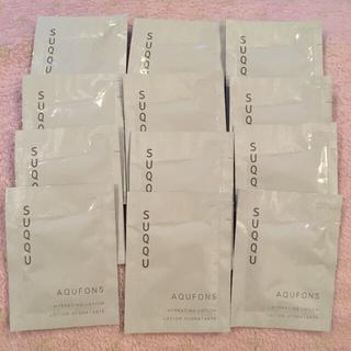 スック(SUQQU)のスック SUQQU 化粧水 アクフォンスハイドレイティング ローション(化粧水/ローション)