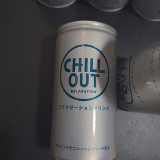 コカ・コーラ - コカ・コーラ チルアウト  8ホン