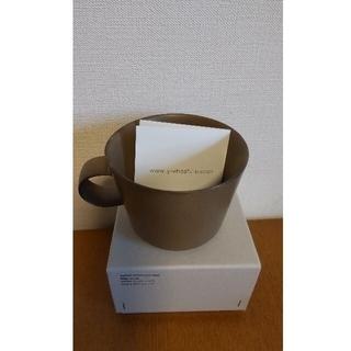 JOURNAL STANDARD - イイホシユミコ ジャーナルスタンダード アンジュール