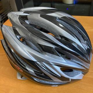 OGK - ヘルメット ロードバイク kabuto