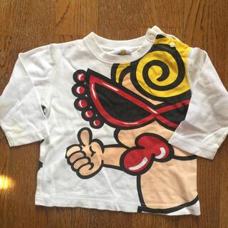 HYSTERIC MINI - ★ HYSTERIC MINI ・ 70cm ・Tシャツ ★