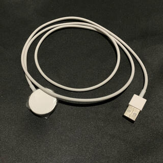 Apple Watch - Apple Watch 充電コード