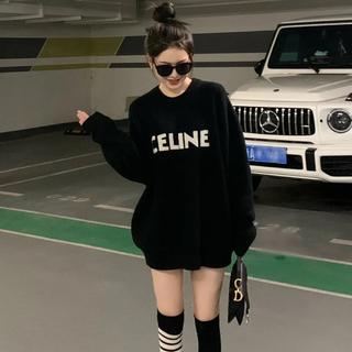 celine - CELINE セーター