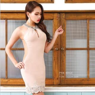 AngelR - エンジェルアール ドレス Sサイズ