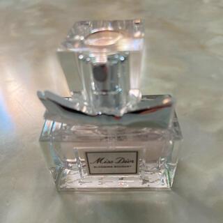 Dior - MISS DIOR ミニフレグランス