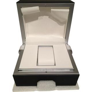 インターナショナルウォッチカンパニー(IWC)の纏め売りOK!! IWC 純正ボックス 時計ケース IWIWA20565 箱 (その他)
