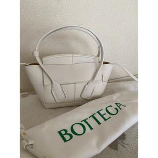 Bottega Veneta - お値下げ Bottega Veneta  ミニザ・アルコ
