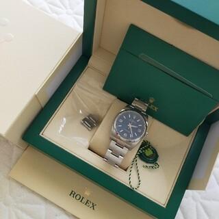 ROLEX - ROLEX 116000 腕時計