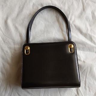 Christian Dior - クリスチャンディオールのバッグ