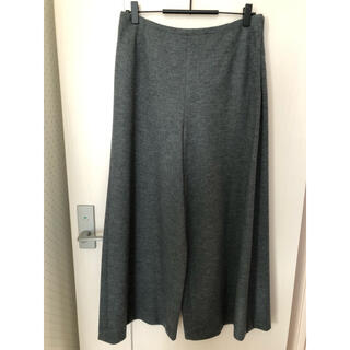 Theory luxe - Theory luxe パンツ 40