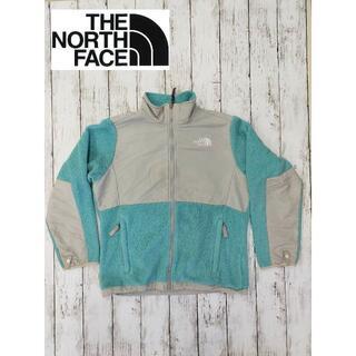 ザノースフェイス(THE NORTH FACE)のノースフェイス the north face フリース(トレーナー/スウェット)