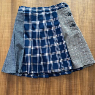 レピピアルマリオ(repipi armario)のrepipi armario  スカート(スカート)