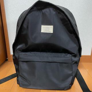 フィアオブゴッド(FEAR OF GOD)のFOG Essentials Nylon Web Backpack(バッグパック/リュック)