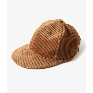 HOLLYWOOD RANCH MARKET - ◆ハリウッド ランチ マーケット/ ベースボールキャップ☆聖林公司・帽子