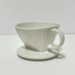 Starbucks Coffee - ★未使用★スターバックス ドリッパー