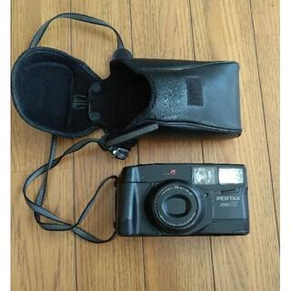 ペンタックス(PENTAX)のPENTAX ZOOM 90 ペンタックス コンパクト フィルム カメラ(フィルムカメラ)