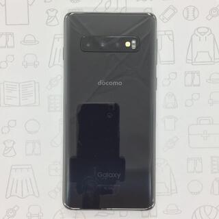 Galaxy - 【B】SC-03L/Galaxy S10/355725103863638