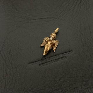 アヴァランチ(AVALANCHE)のAvalanche K10 Gold Jewelry (ネックレス)