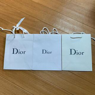 Dior - Dior 紙袋