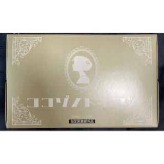【未開封発送】ココゾノトキコさん  1箱  10本