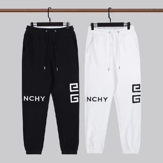 長ズボンパンツ2枚14000円Givenchy ジバンシータグ付き在庫処分