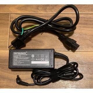 SONY 互換 ACアダプター 19.5V 3.3A 65W VAIO パソコン