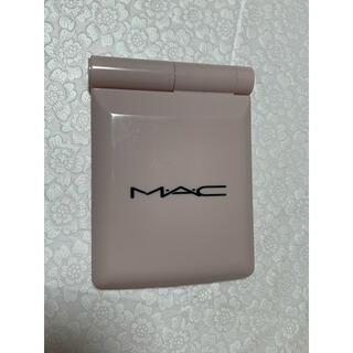 MAC - MAC コンパクトミラー