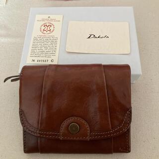 Dakota - Dakota折り財布