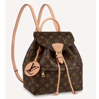 LOUIS VUITTON - 美品期間限定 ルイヴィトン リュック/バックパック