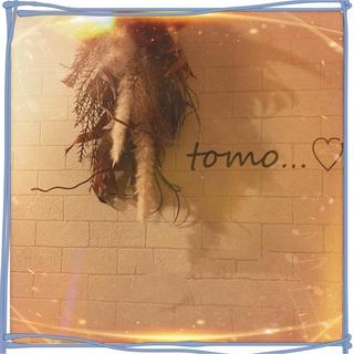 ワイヤーレタリング 薔薇 love    韓国インテリア
