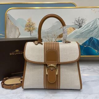 Drawer - DELVAUX ブリヨン バッグ