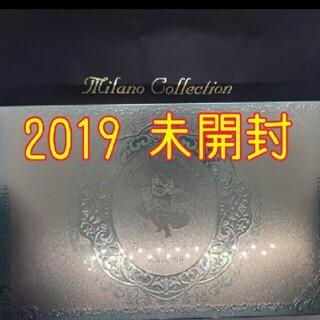 Kanebo - ♡【新品未使用未開封❣️】ミラノコレクション 2019♡