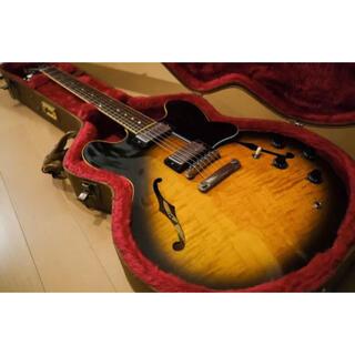ギブソン(Gibson)の【kisk1922様専用】es335.355.レスポールスペシャル(エレキギター)
