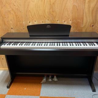 ヤマハ(ヤマハ)のYAMAHA ARIUS YDP-135 電子ピアノ(電子ピアノ)