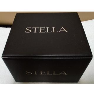 SHIMANO - シマノ 20ステラSW6000XG 新品購入未開封