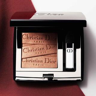 Dior - Dior ディオール モノ クルール クチュール 573 限定