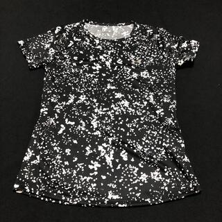 UNDER ARMOUR - アンダーアーマー レディースTシャツMDサイズ