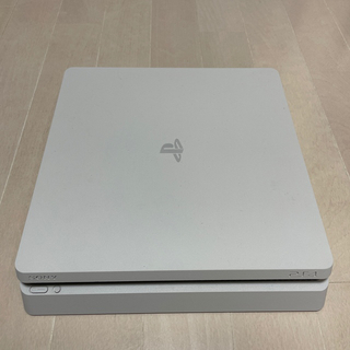 PlayStation4 - SONY PlayStation4 CUH-2200AB02