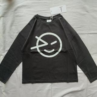 コドモビームス(こども ビームス)のwynken ロンT 8y(Tシャツ/カットソー)