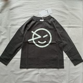 コドモビームス(こども ビームス)のwynken ロンT 6y(Tシャツ/カットソー)