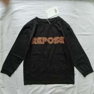 コドモビームス(こども ビームス)のrepose.ams ロンT 6y(Tシャツ/カットソー)