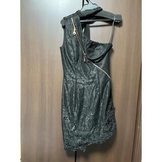 ROBE - 人気のドレス