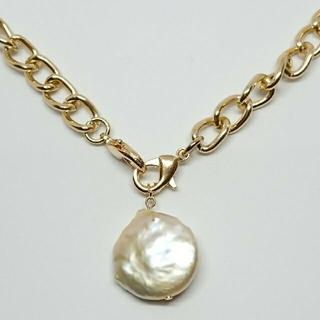 淡水パール ネックレス 2way 真珠ネックレス 本真珠 パールネックレス 値下