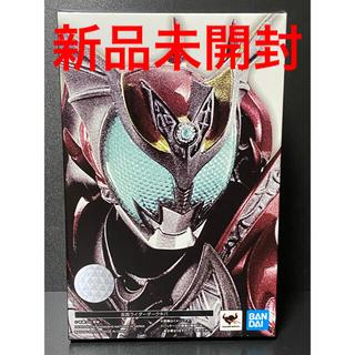 BANDAI - ★新品未開封 S.H.Figuarts 仮面ライダー フィギュアーツ ダークキバ