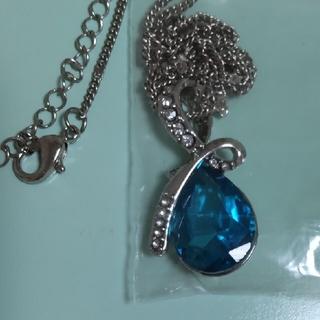 コンビ(combi)のスーパーオールインワンジェル(ナナローブ)&ペンダント(オールインワン化粧品)