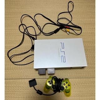 PlayStation2 - PS2本体