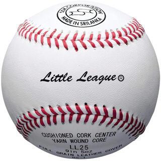 SSK - 新品未開封 硬式野球ボール