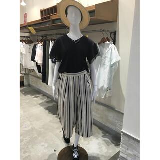 CIAOPANIC TYPY - チャオパニックティーピー 上下セット Tシャツ パンツ