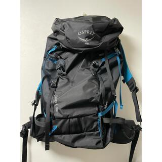 オスプレイ(Osprey)のOSPREY ミュータント38(登山用品)